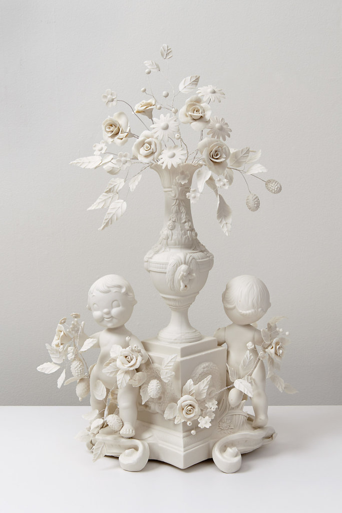 Katleman-Untitled-Vase-with-Cherubs-2017-25-x-15-x-12in-2040.jpg
