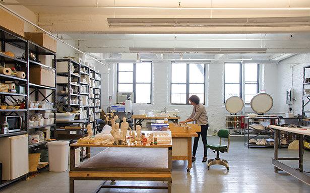 Brooklyn-Sculptor-Beth-Katleman-Kitsch-Porcelain-a.jpg