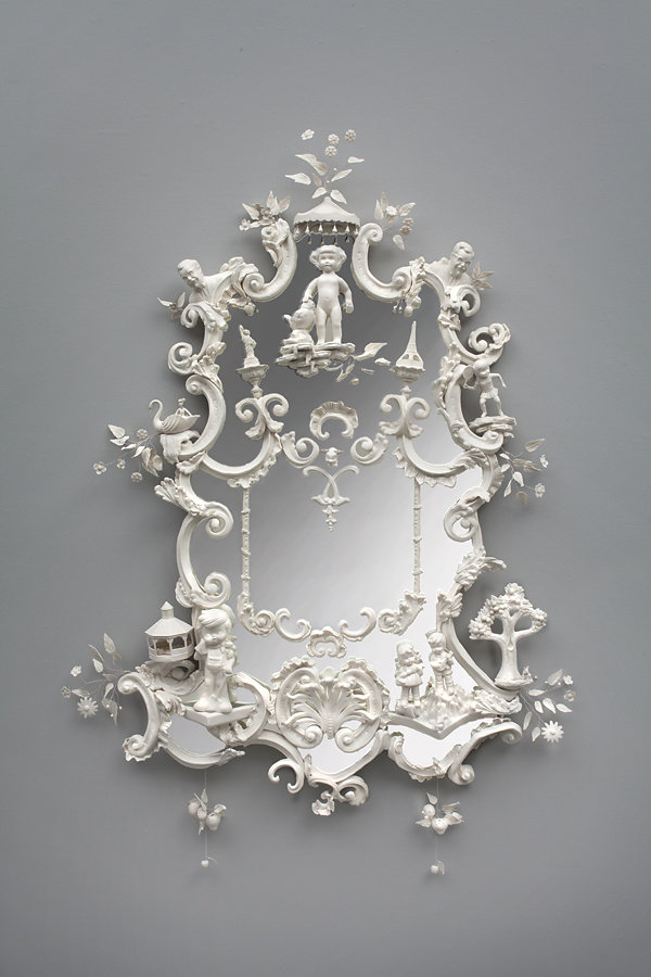 BETH-KATLEMAN-Mirror-with-Porcelain-wall-paper.jpg