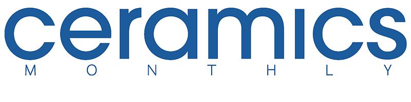 CM-Logo-Blue-sm.png