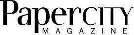 506891297242543-logo-papercity-lg.jpg