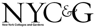 NYCG-logo-1.jpg