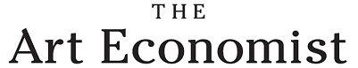 The-Art-Economist-Logo-1.jpg