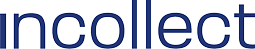 incollect-logo-blue.png