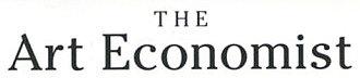 Art-Economist-Frontlarge1518003599.jpg
