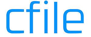 CFile-Logo-full.jpg