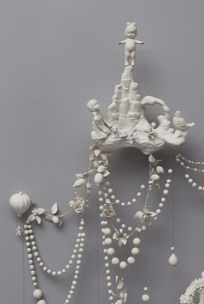 Katleman-Paradise-detail-sacrifice-with-pearls-0502b.jpg